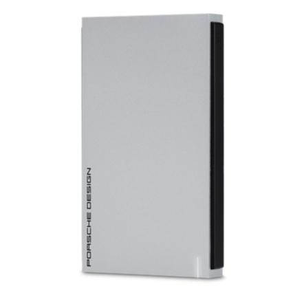 disque dur portable porsche design bienvenue sur le site de admac. Black Bedroom Furniture Sets. Home Design Ideas
