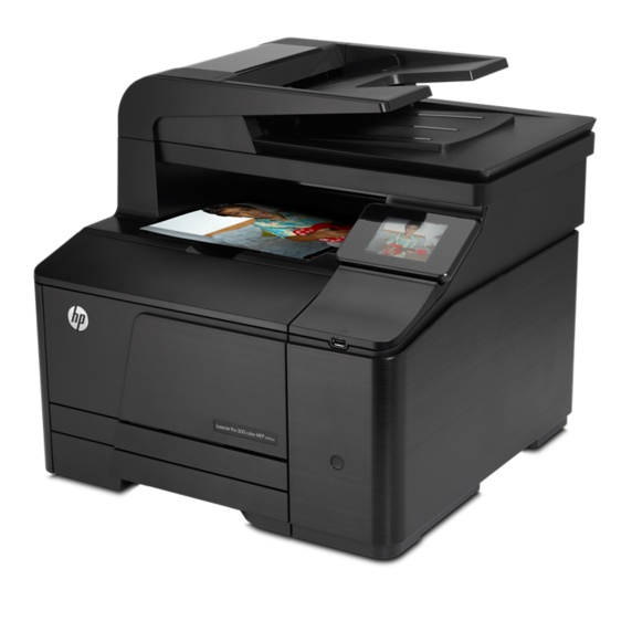 imprimante multifonctions hp laserjet pro 200 couleur m276nw bienvenue sur le site de admac. Black Bedroom Furniture Sets. Home Design Ideas