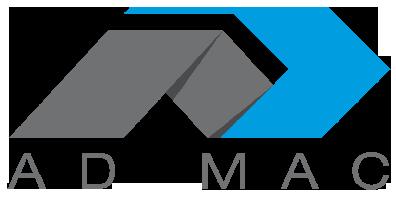 Bienvenue sur le site de ADMAC